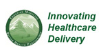 Frontier Medicine Better Health Partnership - Innovative Healthcare Delivery