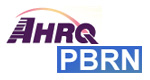 AHRQ Practice-Based Research Network (PBRN)
